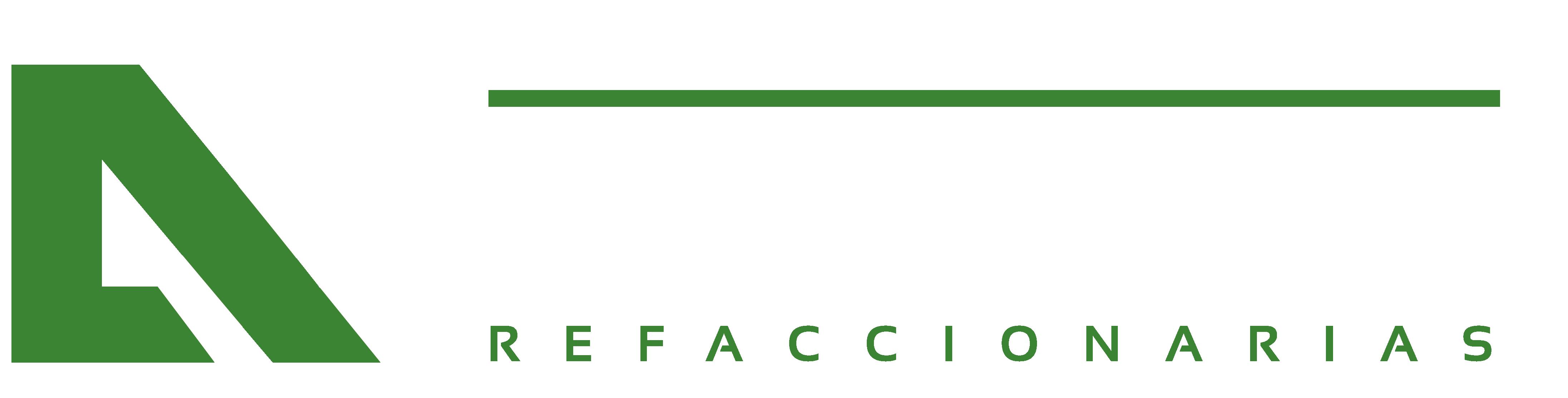 Madero Refaccionaria